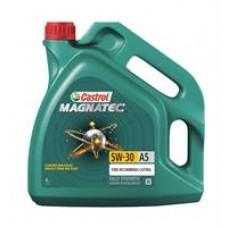 Castrol Magnatec A5 5W-30, 4л