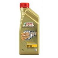 Castrol EDGE LL Titanium FST 5W-30, 1л