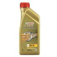Castrol EDGE Professional A5 Titanium FST 5W-30, 1л