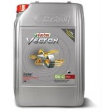 Castrol Vecton E7/CI-4 10W-40, 20л