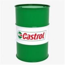 Castrol Magnatec Stop-Start C3 5W-30, 60л
