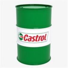 Castrol EDGE Titanium FST 5W-40, 60л