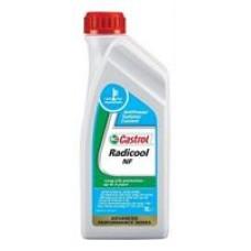 Castrol Radicool NF, 1л