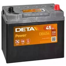 Deta DB454, 45А·ч