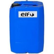 Elf Evolution 900 NF 5W-40, 20л