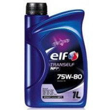 Elf TransElf NFP 75W-80, 1л