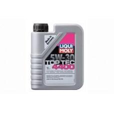 Liqui Moly Top Tec 4400 5W-30, 1л