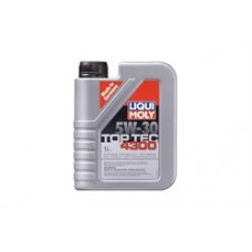 Liqui Moly Top Tec 4300 5W-30, 1л