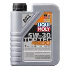 Liqui Moly Top Tec 4200 5W-30, 1л