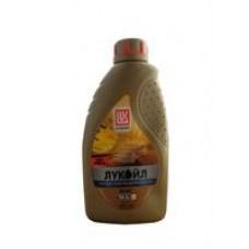 Lukoil Люкс 10W-40, 1л