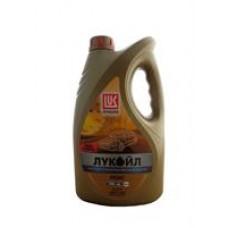 Lukoil Люкс 10W-40, 4л