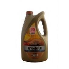 Lukoil Люкс 5W-40, 4л
