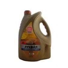 Lukoil Люкс 10W-40, 5л