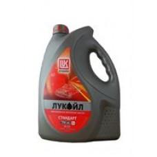 Lukoil Стандарт 15W-40, 5л
