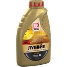Lukoil Люкс 5W-30, 1л