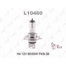 LYNXauto L10460