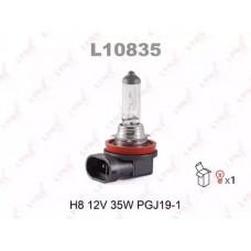 LYNXauto L10835