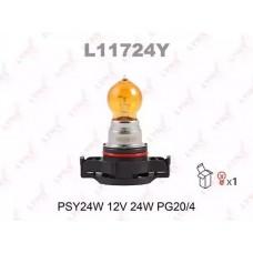 LYNXauto L11724Y