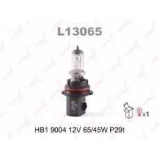 LYNXauto L13065