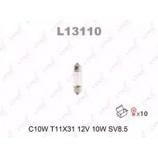 LYNXauto L13110