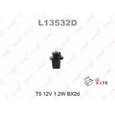 LYNXauto L13532D