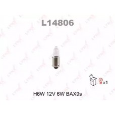 LYNXauto L14806