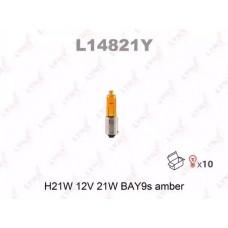LYNXauto L14821Y