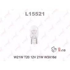 LYNXauto L15521