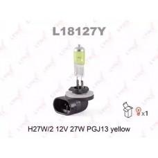 LYNXauto L18127Y