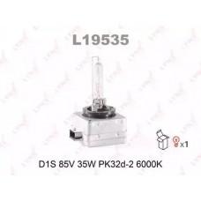 LYNXauto L19535