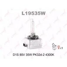 LYNXauto L19535W