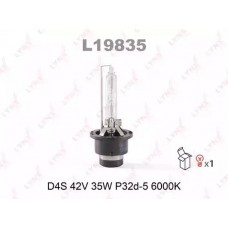 LYNXauto L19835