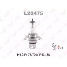 LYNXauto L20475