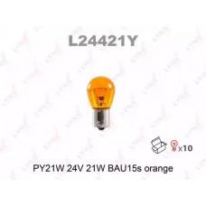 LYNXauto L24421Y