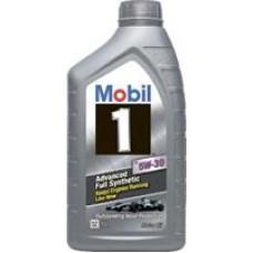 Mobil Mobil 1 x1 5W-30, 1л