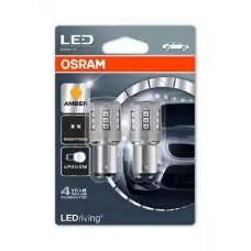 Osram 1457YE-02B