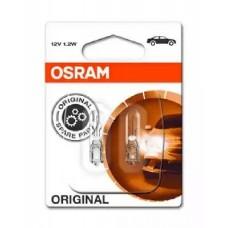 Osram 2721-02B