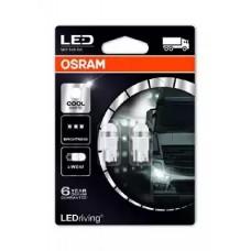 Osram 2824CW-02B