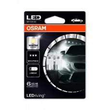 Osram 2850WW-02B
