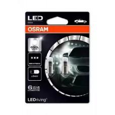 Osram 3850CW-02B