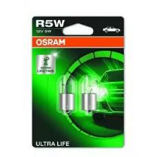 Osram 5007ULT-02B