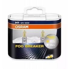 Osram 62150FBR-HCB