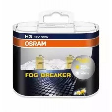 Osram 62151FBR-HCB
