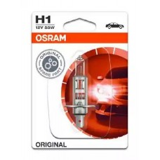 Osram 64150-01B