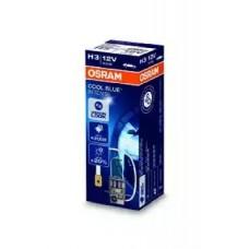 Osram 64151CBI