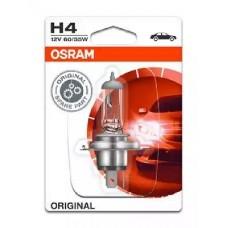 Osram 64193-01B