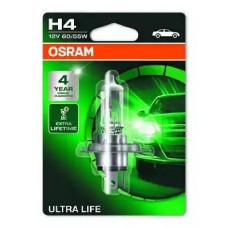 Osram 64193ULT-01B