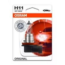 Osram 64211