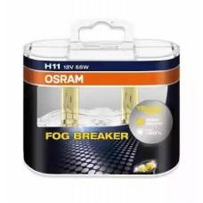 Osram 64211FBR-HCB