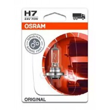 Osram 64215-01B